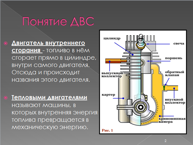 3rd image